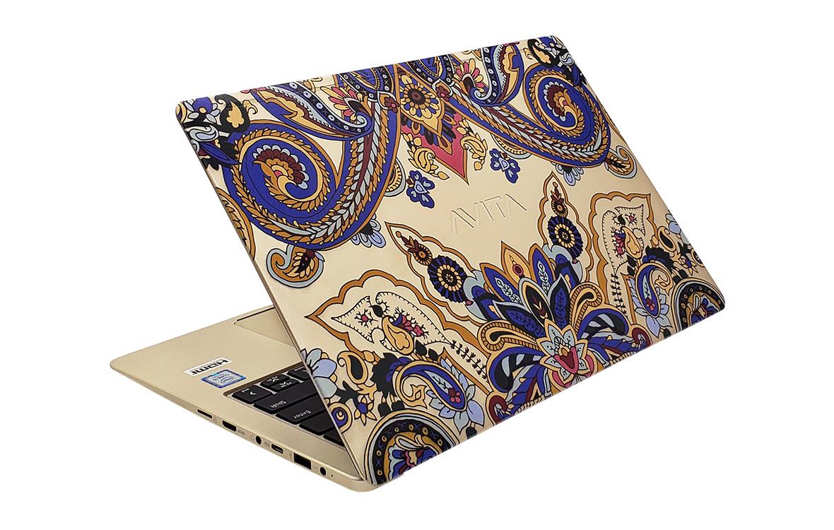 https://t2q.vn/wp-content/uploads/2019/11/Laptop-AVITA-LIBER-U13-70181497.3.jpg