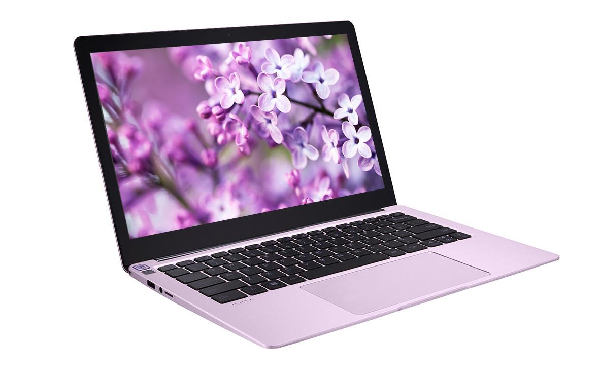 https://t2q.vn/wp-content/uploads/2019/11/Laptop-AVITA-LIBER-U14-70181503.3.jpg