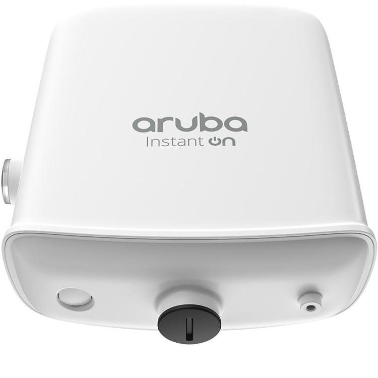 https://t2q.vn/wp-content/uploads/2019/11/aruba_instant_on_ap17.jpeg