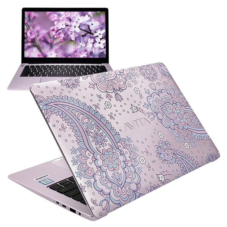 Laptop AVITA LIBER U13-70181499