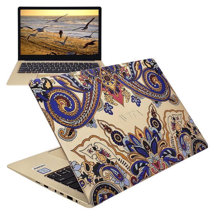 Laptop AVITA LIBER U14-70181502