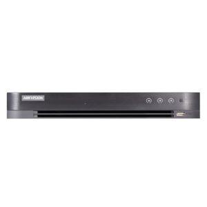 iDS-7208HQHI-K2/4S (Turbo HD 5.0)