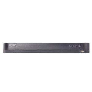 iDS-7208HUHI-K2/4S (Turbo HD 5.0)