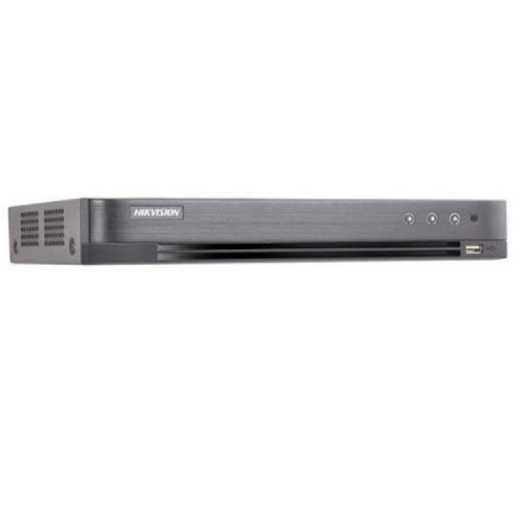 iDS-7208HUHI-K1/4S (Turbo HD 5.0)