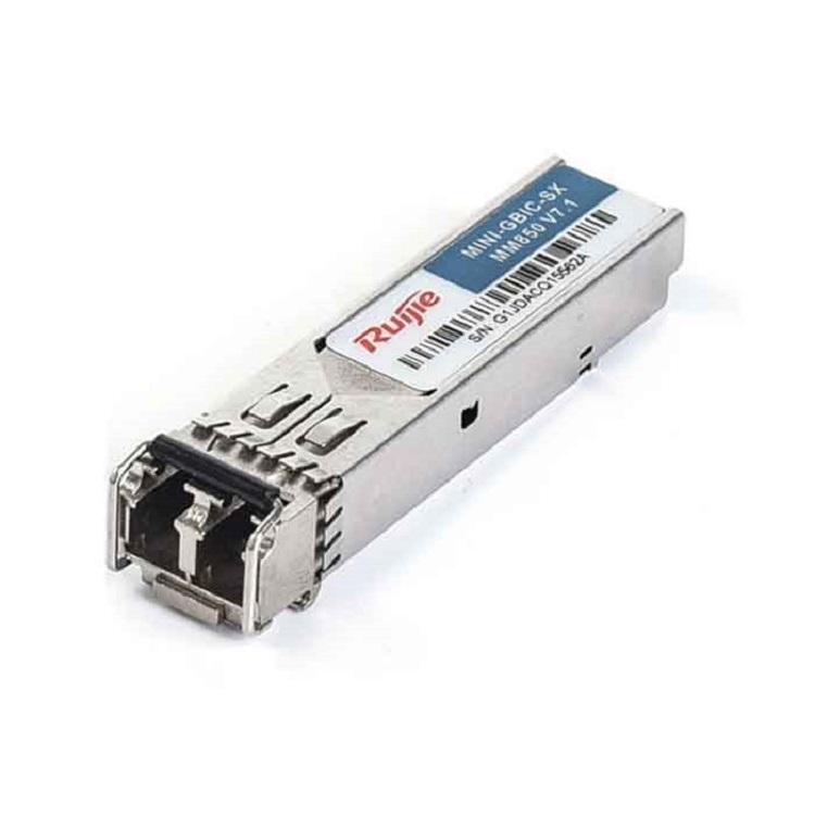 Module quang SFP RUIJIE MINI-GBIC-SX-MM850