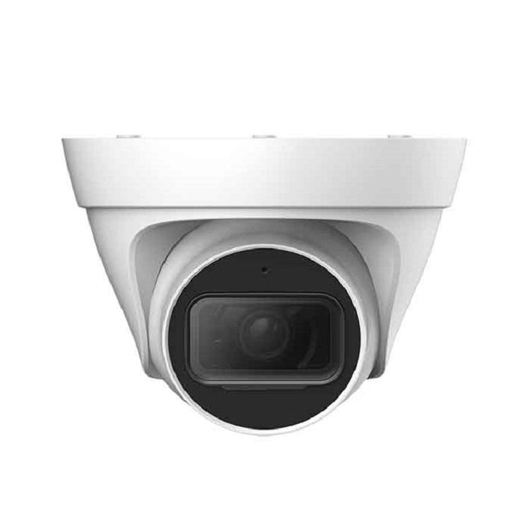Camera IP Dome DAHUA DS2230TDIP-S2