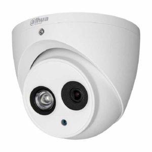 Camera Dahua HAC-HDW1400EMP-A-S2