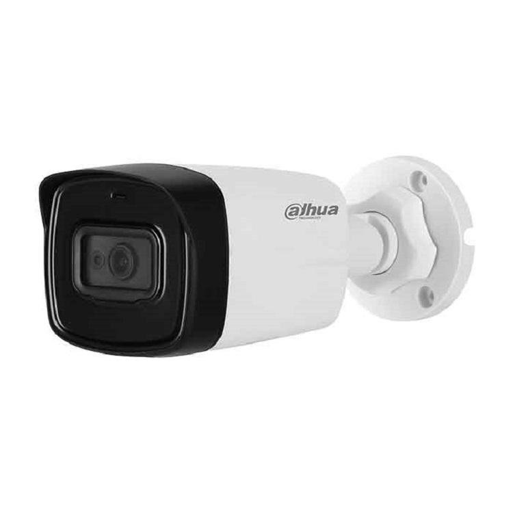 Camera Dahua HAC-HFW1400TLP-A-S2