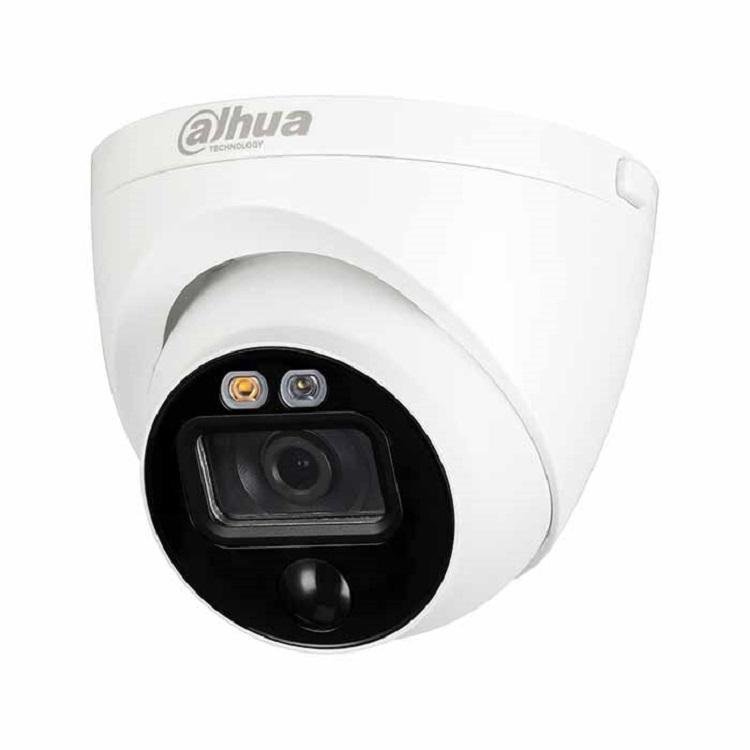 Camera Dahua HAC-ME1200EP-LED