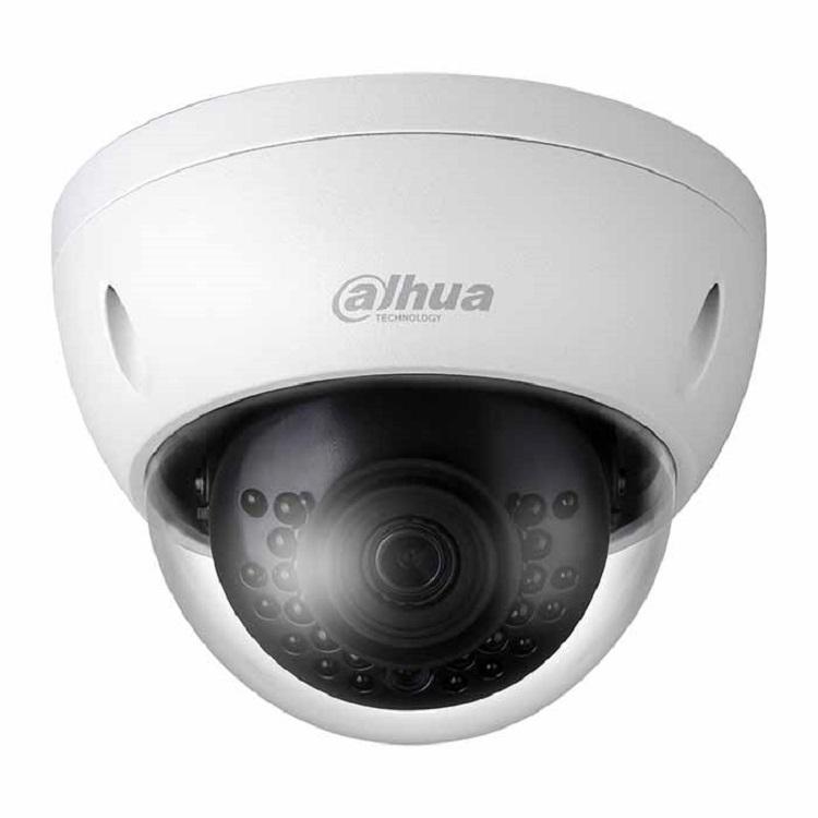 Camera IP Dome Dahua IPC-HDBW1430EP-S3