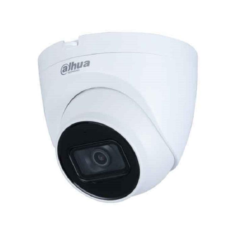 Camera IP DAHUA IPC-HDW2231TP-ZS-S2