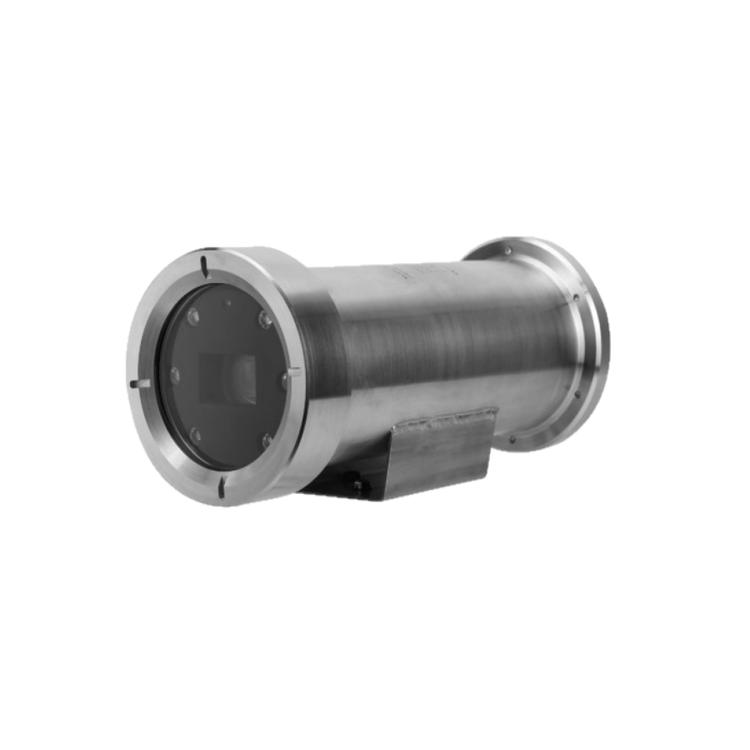 Camera IP chống cháy nổ DAHUA EPC230U