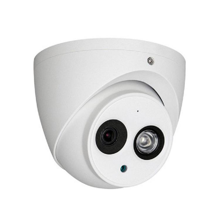 Camera Dahua HAC-HDW1200EMP-A-S4