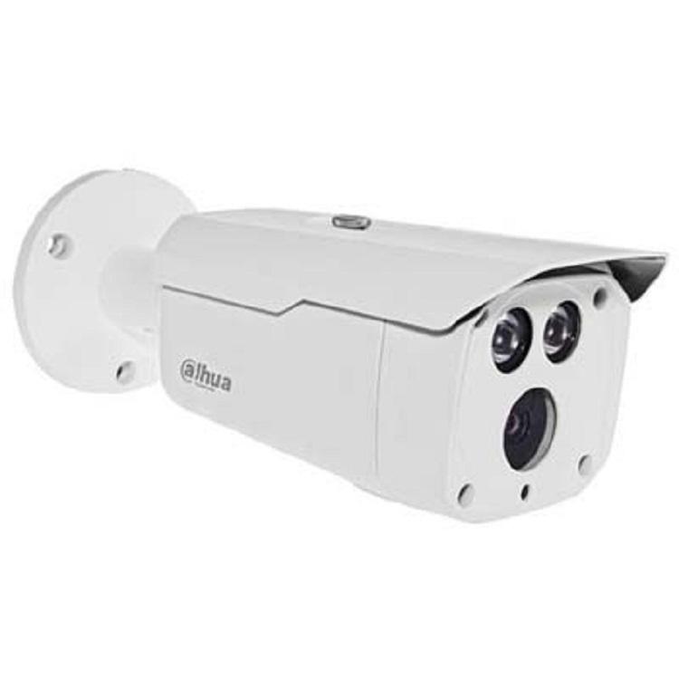 Camera Dahua HAC-HFW1200DP-S4