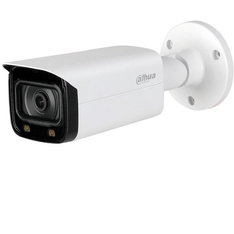 Camera Dahua HAC-HFW2249TP-I8-A-LED