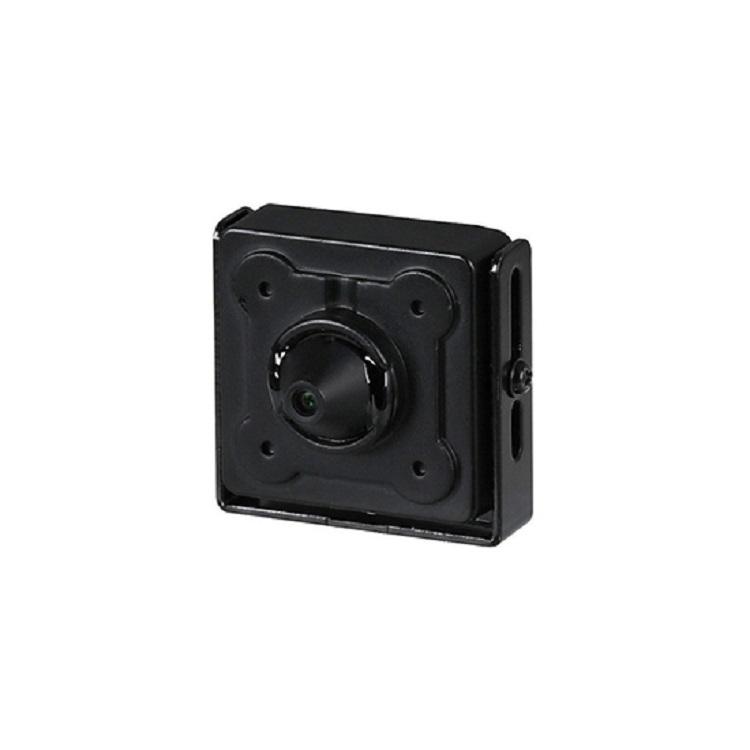 Camera Dahua HAC-HUM3201BP
