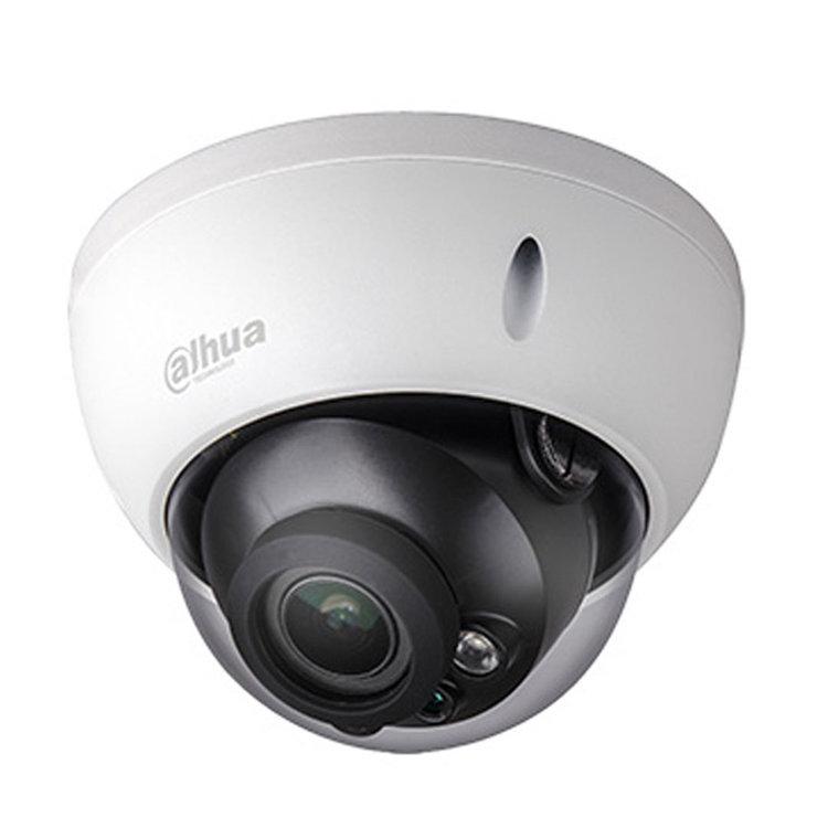 Camera IP Dahua IPC-HDBW1831RP-S