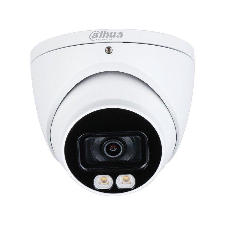 Camera IP PRO-AI DAHUA IPC-HDW5241TMP-AS-LED