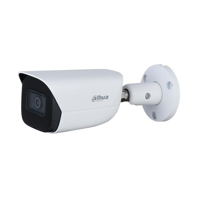 Camera IP AI DAHUA IPC-HFW3441EP-AS