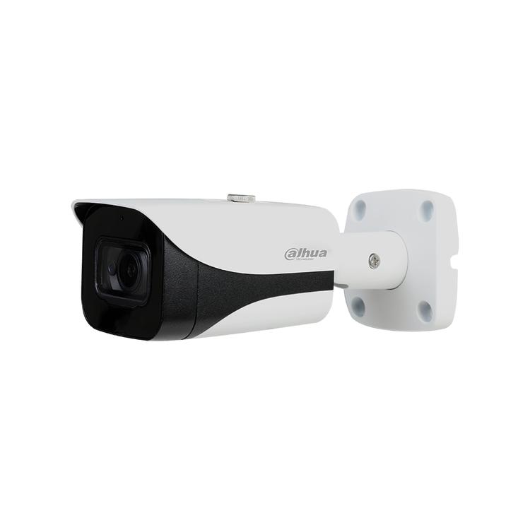 Camera IP AI DAHUA IPC-HFW3441MP-AS-I2