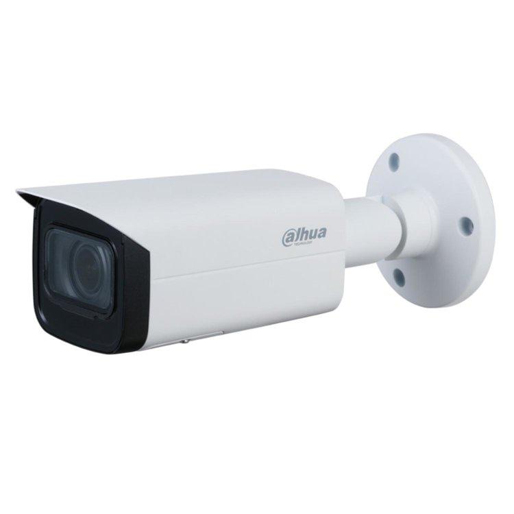Camera IP DAHUA IPC-HFW3441TP-ZS