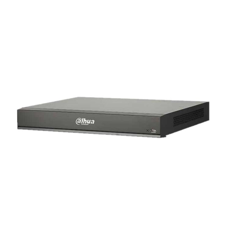 Đầu ghi hình IP AI 16 kênh DAHUA NVR5216-8P-I