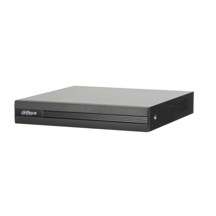 Đầu ghi hình HDCVI/TVI/AHD và IP DAHUA XVR1A08