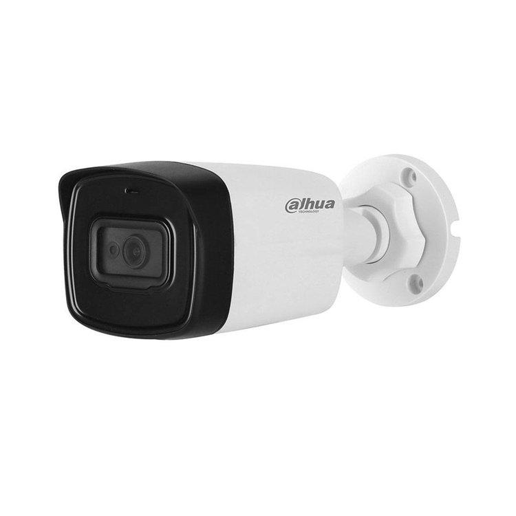 Camera Dahua HAC-HFW1200THP-S4