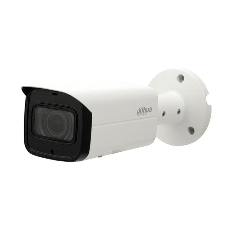 Camera IP DAHUA IPC-HFW2231TP-ZS-S2