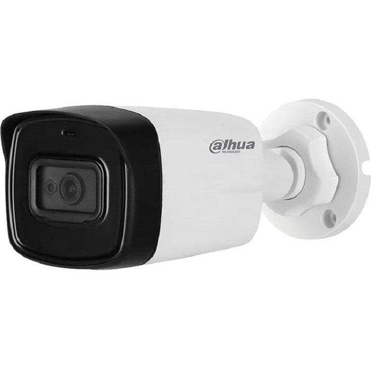 Camera Dahua HAC-HFW1500TLP