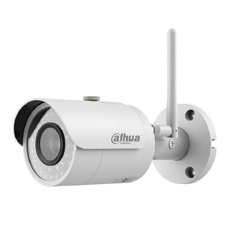 Camera IP Wifi DAHUA IPC-HFW1435SP-W