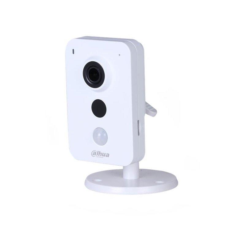 Camera IP Wifi Dahua IPC-K35A