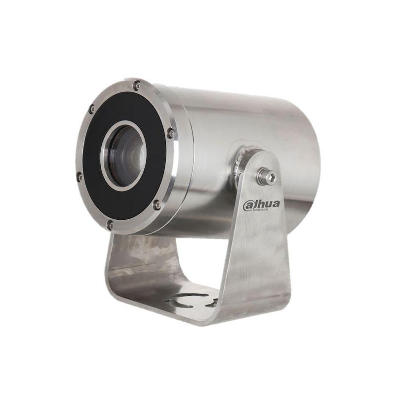 Camera IP DAHUA SDZW2030U-SL