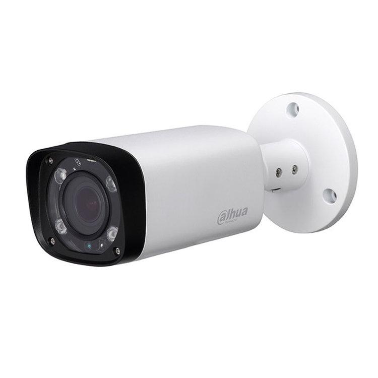 Camera IP Dahua IPC-HFW2320RP-VFS