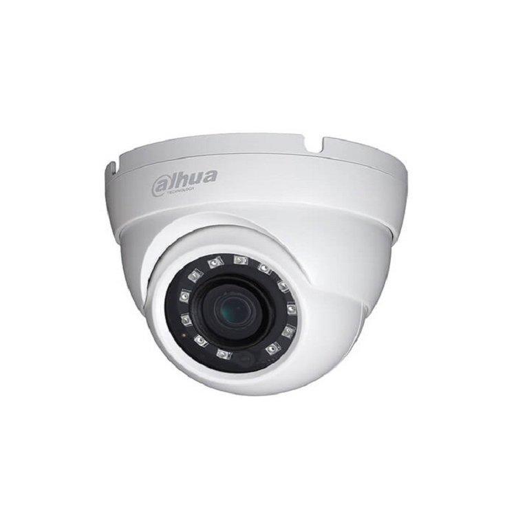 Dahua HAC-HDW1000MP-S3