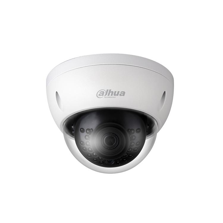 Camera IP AI DAHUA IPC-HDBW3241EP-S