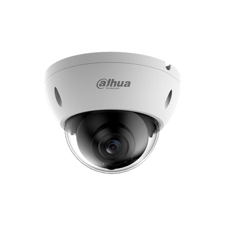 Camera IP ePoE Dahua IPC-HDBW4239RP-ASE