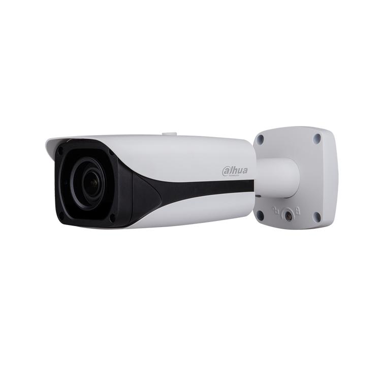 Camera IP Dahua IPC-HFW8231EP-Z