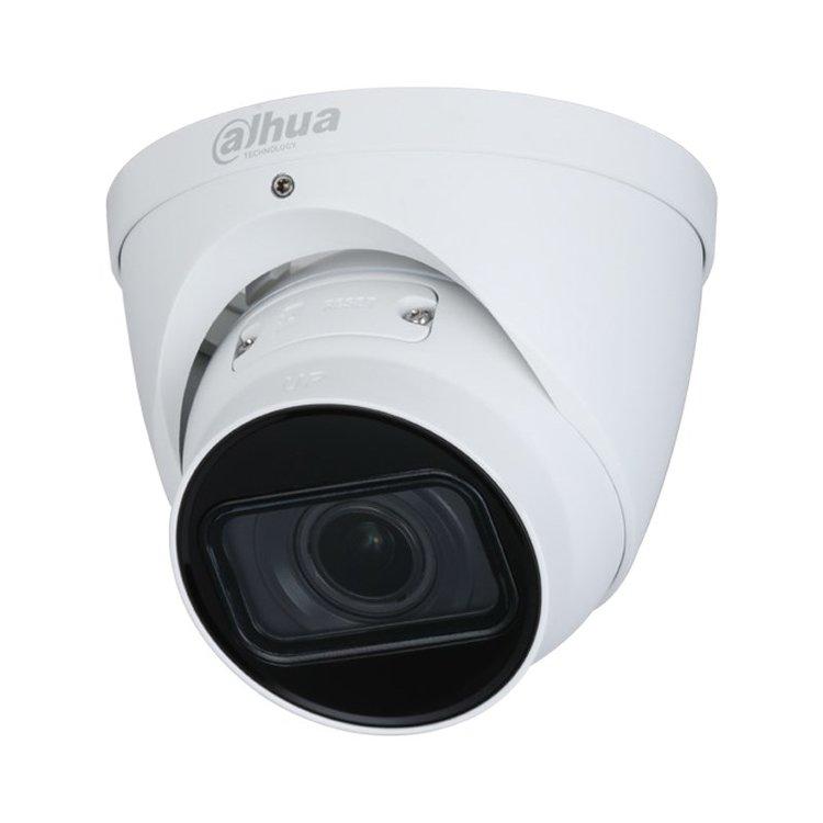 Camera IP DAHUA IPC-HDW2431TP-AS-S2