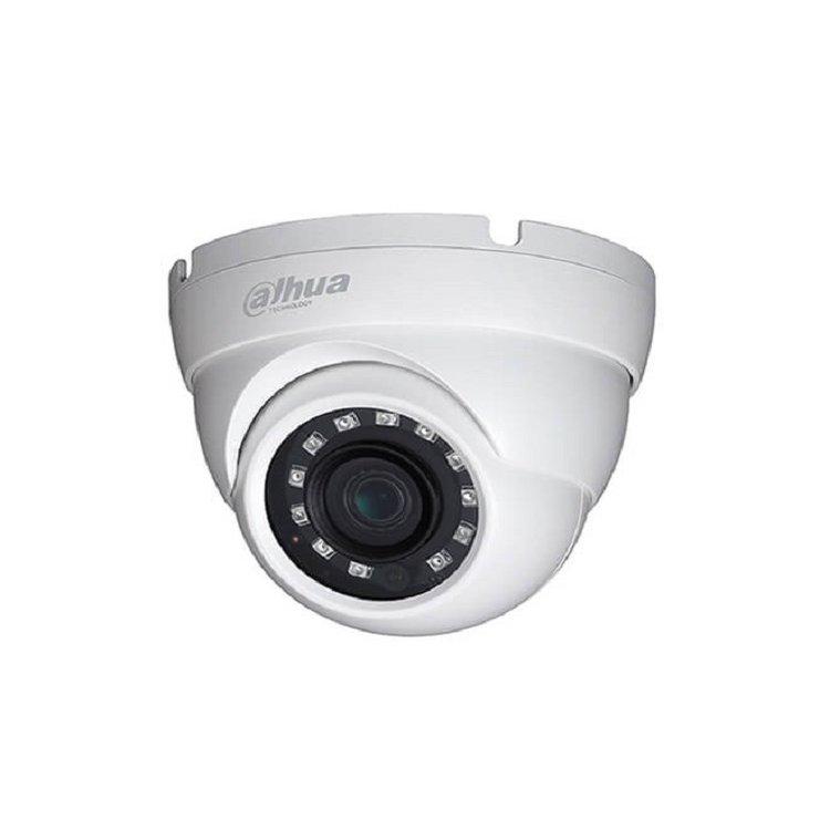 Camera Dahua HAC-HDW1400RP-S2