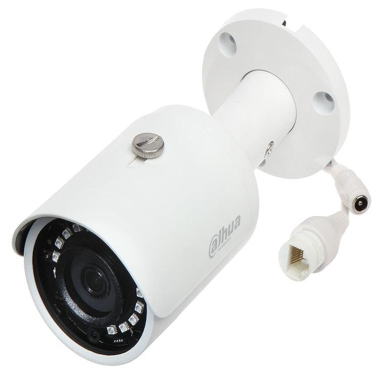 Camera IP Dahua IPC-HFW1231SP