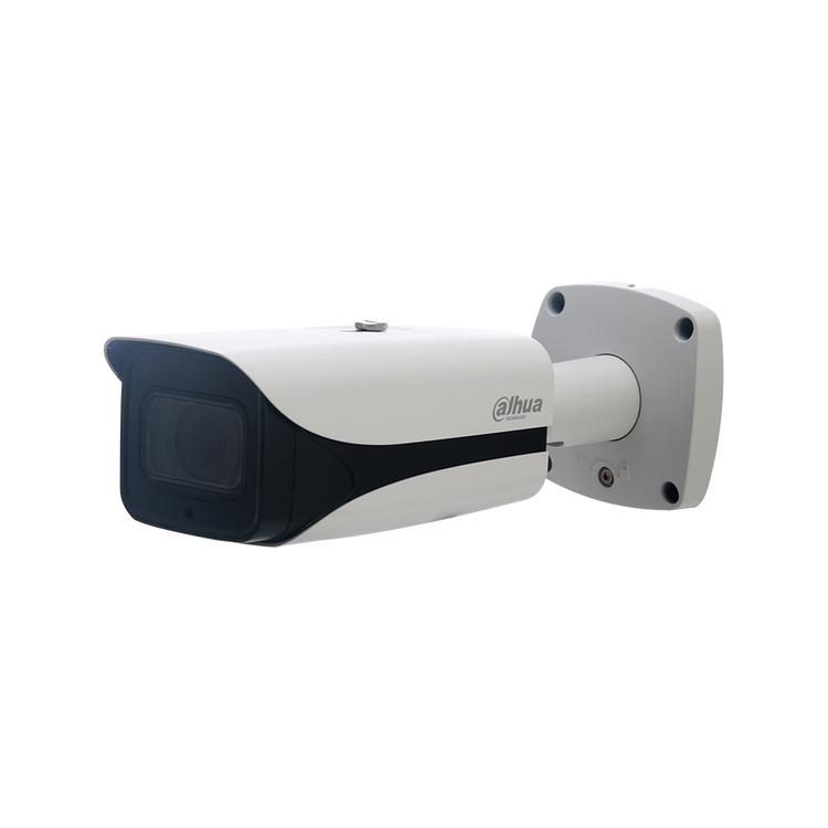 Camera IP AI DAHUA IPC-HFW3241MP-AS-I2
