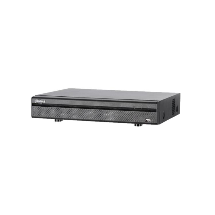 Đầu ghi hình 16 kênh HDCVI Dahua XVR5116H-4KL-X