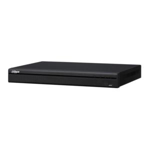 Đầu ghi 16 kênh IP H.265 Dahua NVR4216-4KS2
