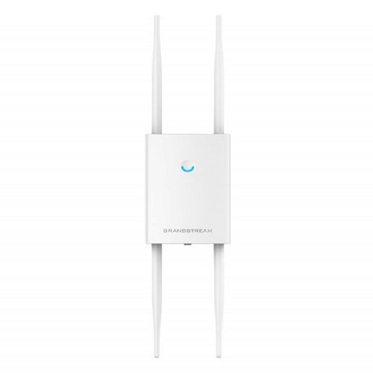 Thiết Bị WifiAccess Point Grandstream GWN7630LR