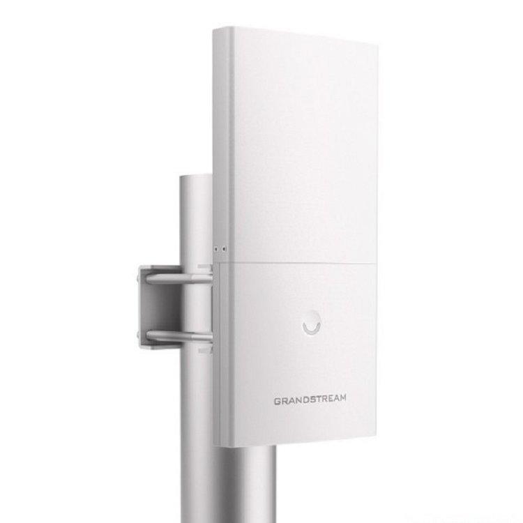 Thiết bị Wifi Access PointGrandstream GWN7600LR