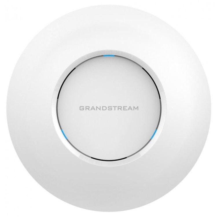 Thiết bị Wifi Access Point Grandstream GWN7615