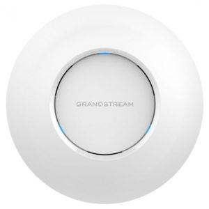 Thiết bị Wifi Access Point Grandstream GWN7630